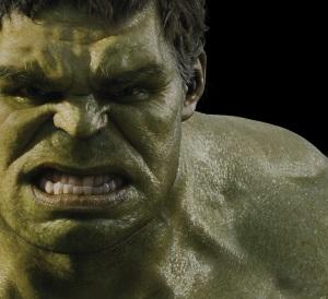 HulkWall